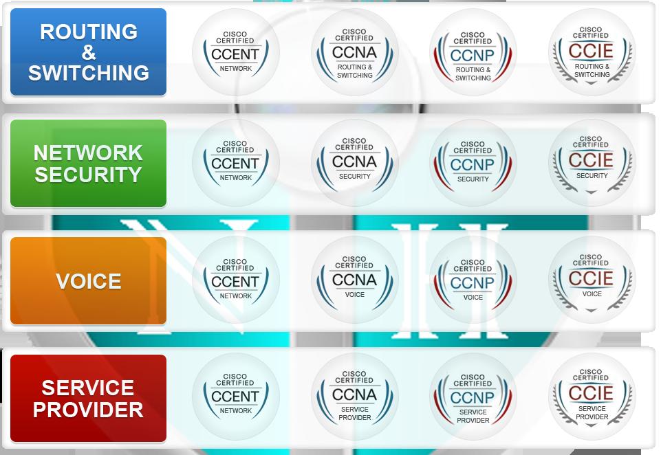 CCDA Exam Certification Guide: CCDA Exam 9E0-004 (Cisco Career Certifications),
