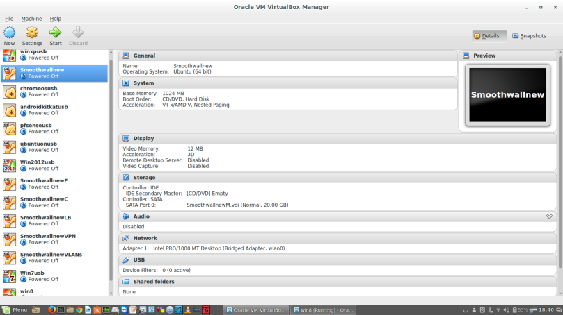 Screenshot from 2014-10-22 18:40:17