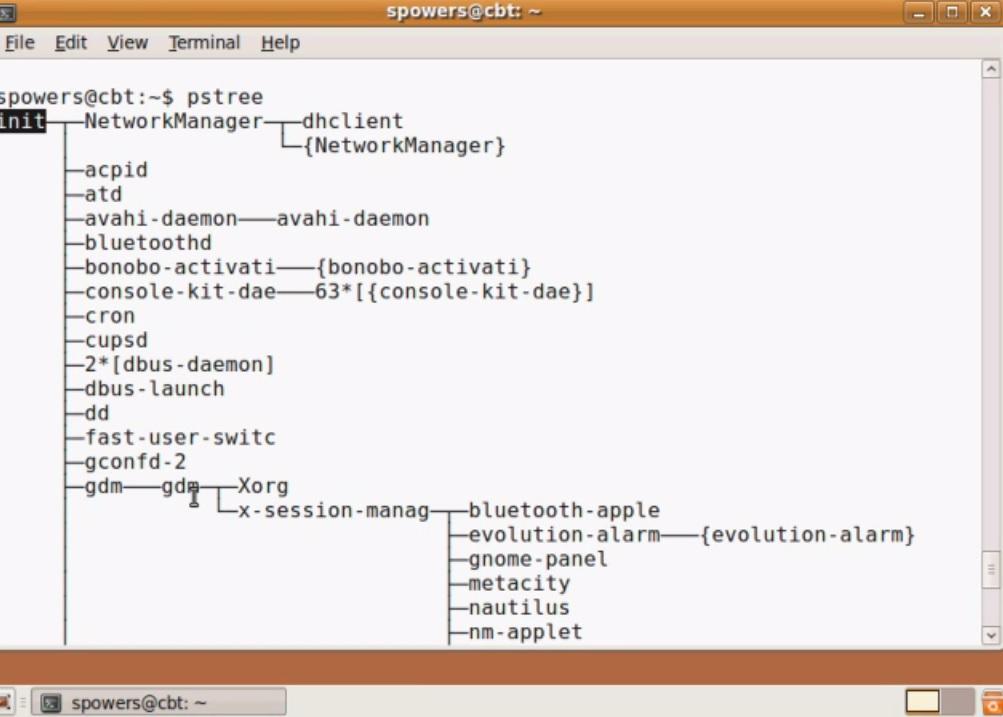Linux (Ubuntu/CentOS) – Page 8 – Network Engineer
